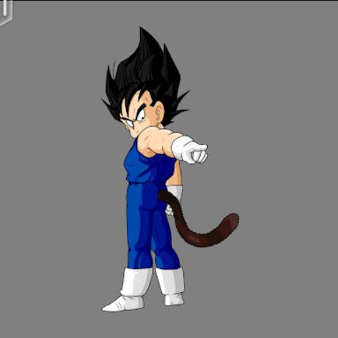 Lucasluiz11's avatar