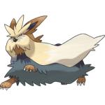 PoolTable2567's avatar