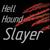 HellHoundSlayer