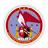 RazgrizStrigonRot's avatar
