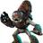 Fogo219's avatar