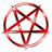 Hellrider24's avatar