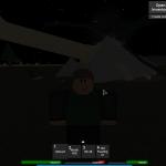 ARH Sniper's avatar