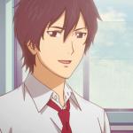 Takashichea's avatar