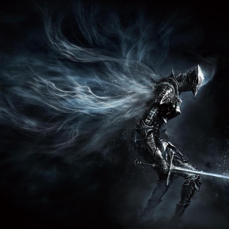 ShadowSFC's avatar