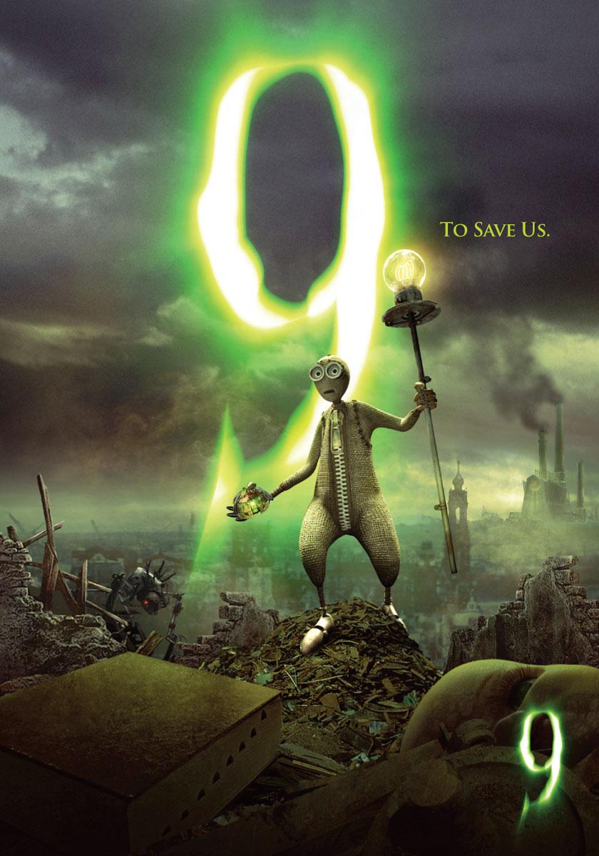 9 (Film)