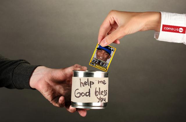 File:Begging2.png