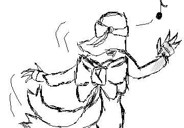 File:Cleo dancesjpg.jpg
