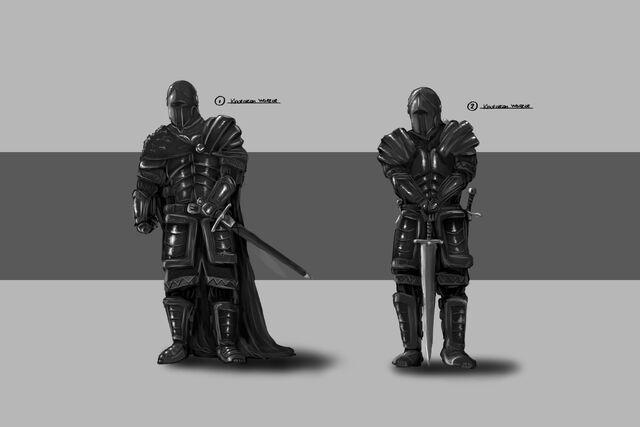File:Khotor warrior.jpg