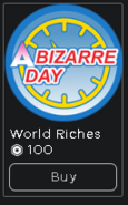 WorldRiches