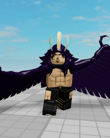 Ultimate Life Form A Bizarre Day Roblox Wiki Fandom