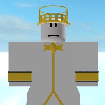 Jojo Golden Crusaders Trello