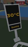 Weatherpannel1v1arena