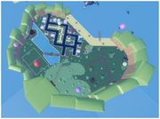Overviewnewmap