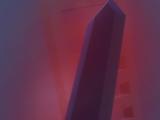 Shiny Sword