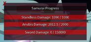 SamuraiGUI