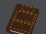 DIO's Diary