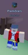 Betterplank