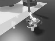 Screenshot 2020-02-17 Calamity Terra