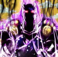 229px-Killer Queen shadowed