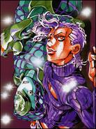 270px-Vinegar Doppio Infobox Manga