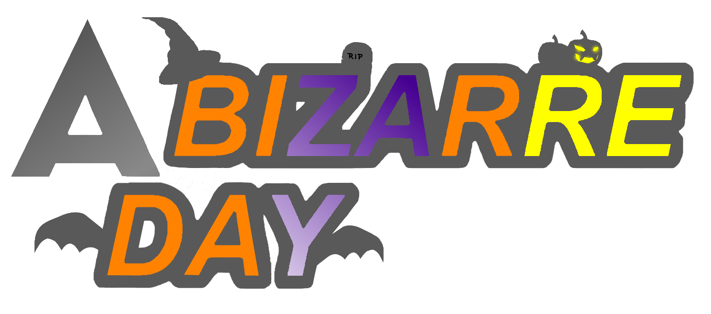 Halloween 2020 Day Wiki A Bizarre Day (Roblox) Wiki | Fandom