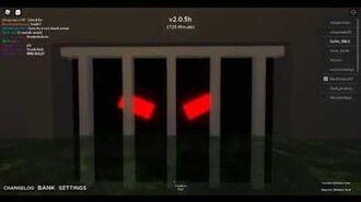 Red Disc Cutscene-0