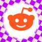 RedditIcon