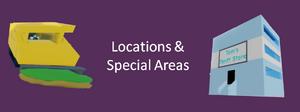 Locationandspecialareas2