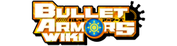 File:Bullet Armors Wiki wordmark.png