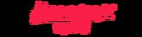 Bakudan Wiki-wordmark