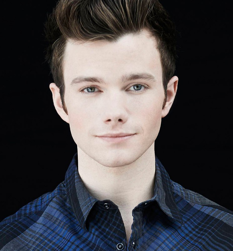 Image result for Kurt Hummel
