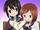 Tooru with Yutaka.png
