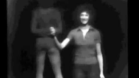 A Chorus Line (2006) Ensemble – At the Ballet Lyrics ...