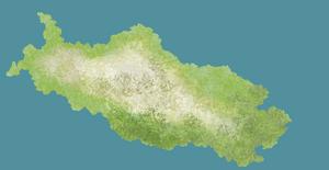 Deimiaregion