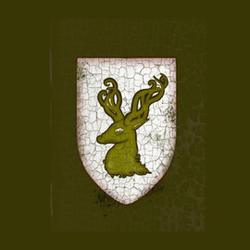 Crest of Moran
