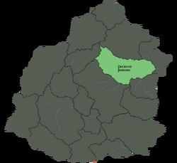 Duchyofidetown