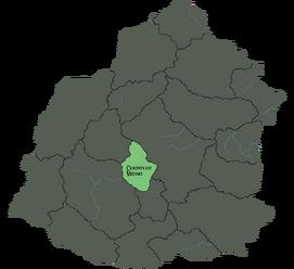 Countyofveono