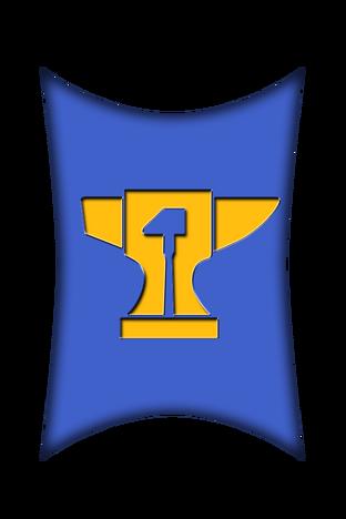 House Bretanland