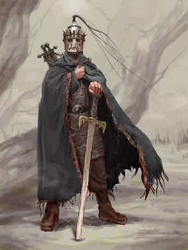 Knight13v2