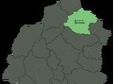 Duchy of Delathane