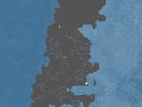 Kingdom of Andoras