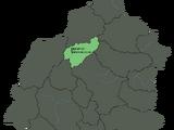 Duchy of Wrydenholde