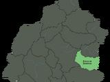 Duchy of Fraeduke