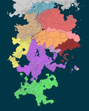 Empireofthunder