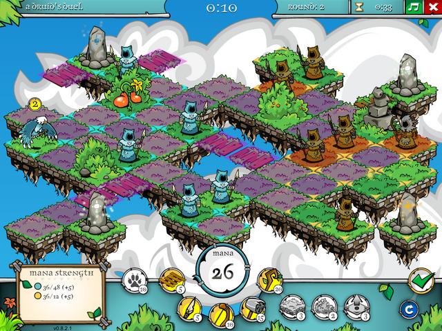 File:A Druid's Duel Screenshot 5.png