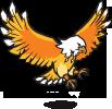 File:Sprite Eagle.png
