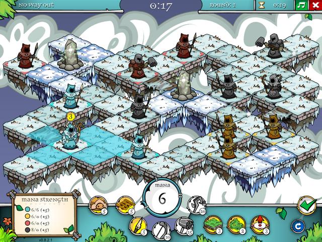 File:A Druid's Duel Screenshot 13.png