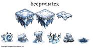 Deepwinter art 2