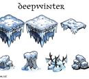 Deepwinter